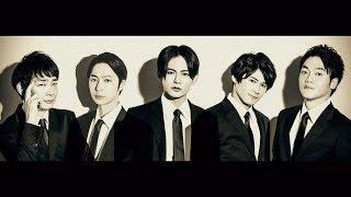 吉本坂46 『イケメン騎士団』Music Video