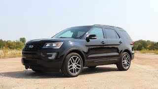 "Is It Actually ""Sporty""? 