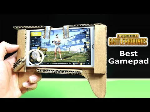 Image Result For Pubg Mobile Cheat Money