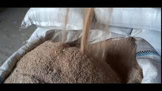 Как выглядят качественные кормовые дрожжи