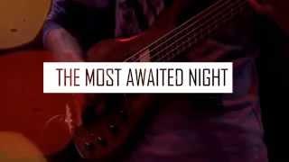 Neha Kakkar Teaser | Celebrity Night | Efferevescence
