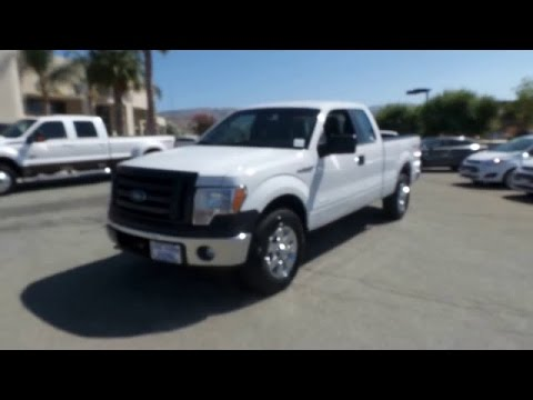 2012 ford f 150 san jose morgan hill gilroy sunnyvale fremont ca 375881 youtube. Black Bedroom Furniture Sets. Home Design Ideas