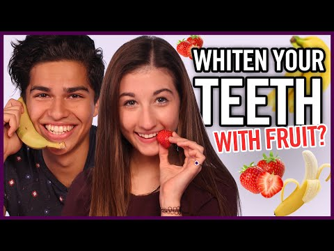 diy-teeth-whitening---makeup-mythbusters-w/-maybaby-and-alex-aiono