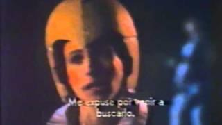 Buck Rogers en el Siglo 25 (Trailer)