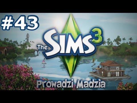 czy w Sims 3 jest serwis randkowy?