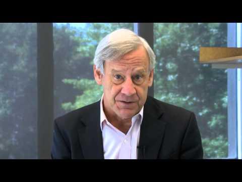 Professor William Wheaton - MIT Center for Real Estate