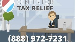 Mesa, AZ Tax Relief Lawyers | (888) 972−7231 | Arizona Center for Tax Relief