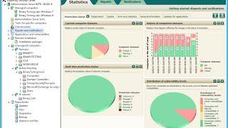 Kaspersky Endpoint Security for Business Webinar