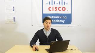 Курсы Cisco в Воронеже: Cisco Linux LPI cпециальные разрешения, ссылки и пути к файлам