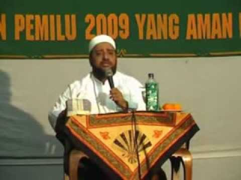ustadz muhammad alwi bsa Travel Video