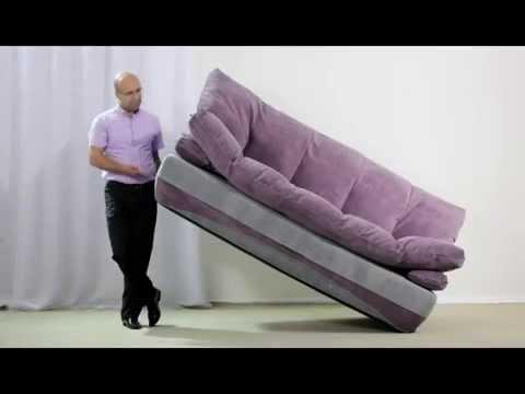 Вы хотите купить двуспальную кровать шириной 180 на 190, 200 и 220 см divani. Ua?. Мы предлагаем разнообразный ассортимент продукции и.