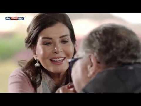 الواق واق وأبو عمر المصري.. في كواليس النجوم  - نشر قبل 6 ساعة