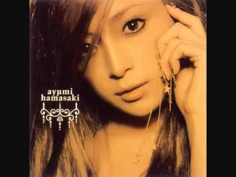 浜崎あゆみ 「ANGEL'S SONG」 歌いました。