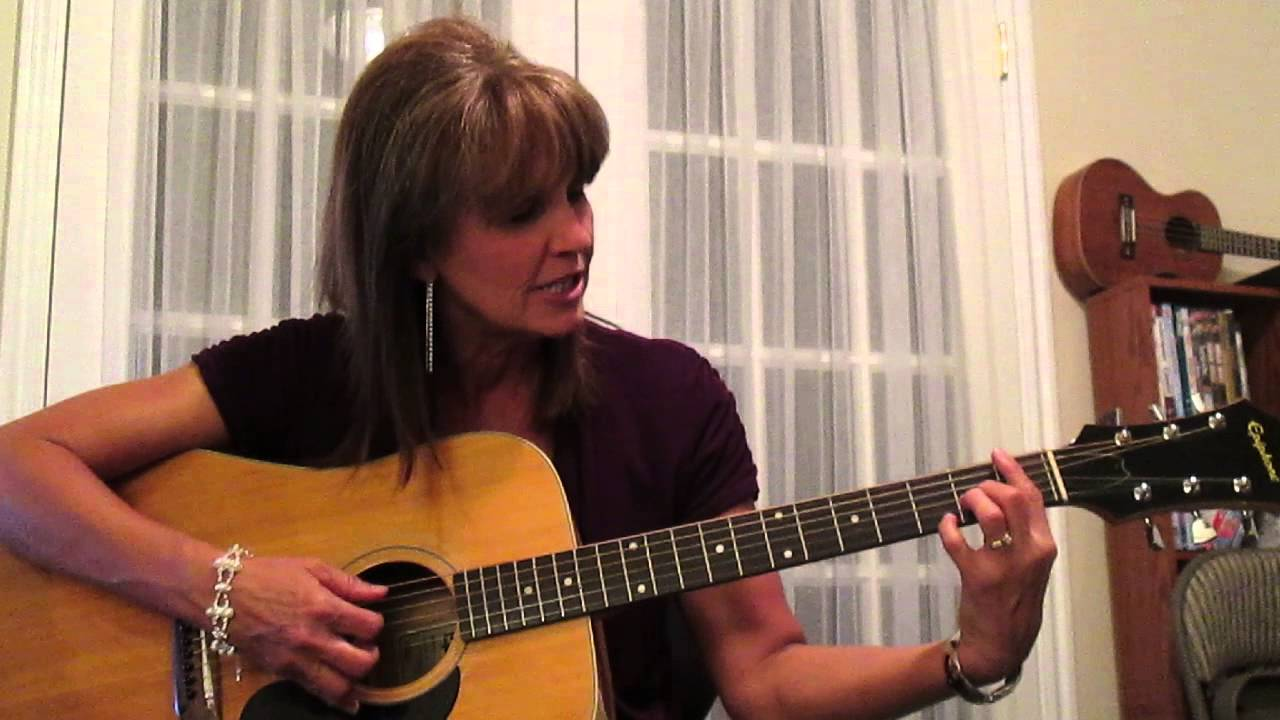 White Horse Taylor Swift Guitar Tutorial Youtube