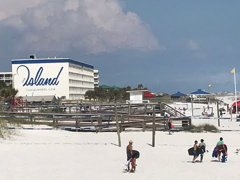 Ft Walton Beach Trip 2020 from YouTube · Duration:  11 minutes 37 seconds