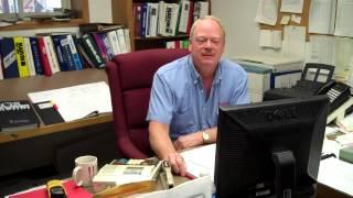 Hardware Store Management Lamar,CO 719-336-7793