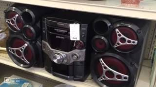 What's New At Cheryl's Family Resale - Milw Wi - 6.19.15