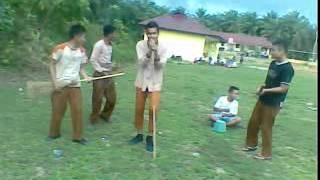 Katro' band
