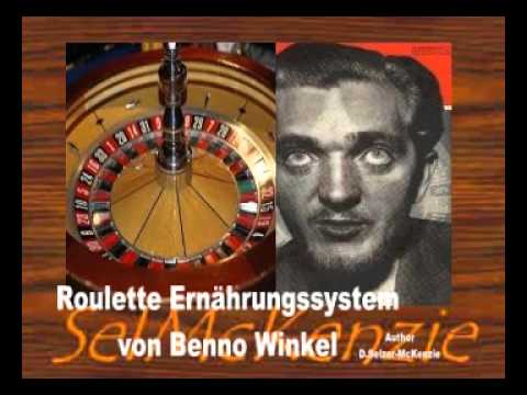 Benno Winkel