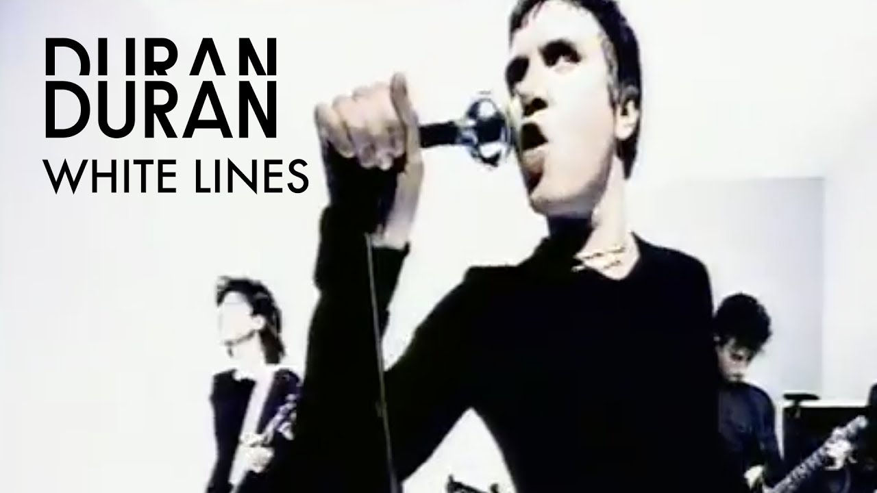 duran-duran-white-lines-extended-official-music-video-rhino