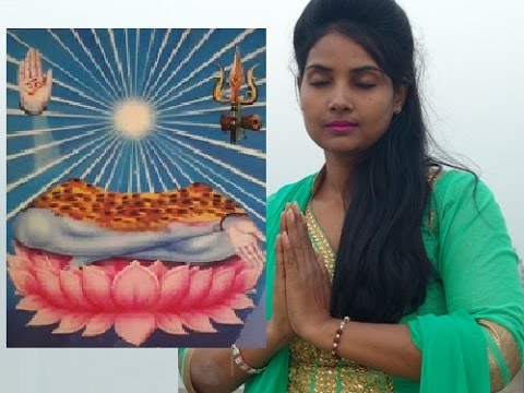 Shiv Charcha - शिव चर्चा