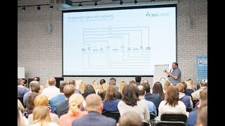 Оптимизация стоимости затрат в транспортной логистике, Скаблов Андрей, Центр обучения и консалтинга