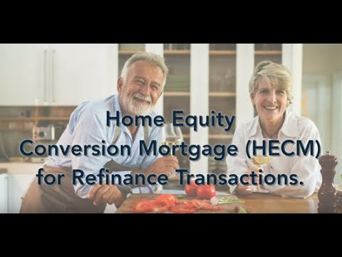 home-equity-conversion-mortgage-(hecm)-refinance-explained-by-kkz