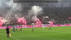 Ferencváros Budapest-Ujpest Budapest 2018/19 (4.5.19)