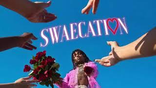 Swae Lee - Whats In Your Heart? [INSTRUMENTAL] {with lyrics} Swaecation Rae Sremmurd SR3MM
