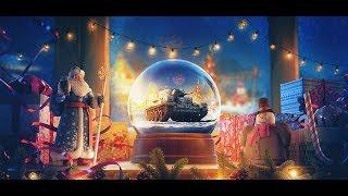 Вечерний стрим с подписчиками | Need for Speed World | [Russian Stream]