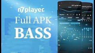 N7player Full Version Apk