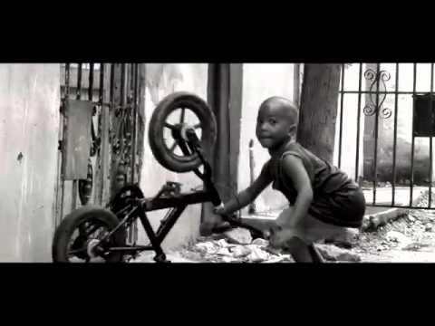 Download V.A  Llamado A La Patria Video Oficial Rap Dominicano