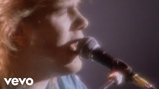 The Jeff Healey Band - All Along the Watchtower (from See the Light: Live from London) YouTube Videos