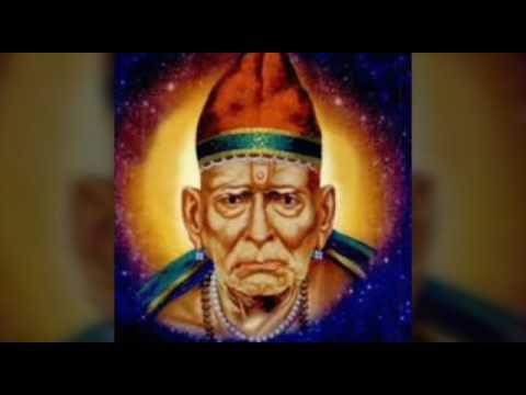 श्री स्वामी समर्थ | Shree Swami Samartha