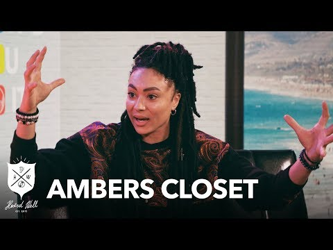 "Ambers Closet - ""There's No Money In YouTube For LGBTQ Creators Anymore.."""