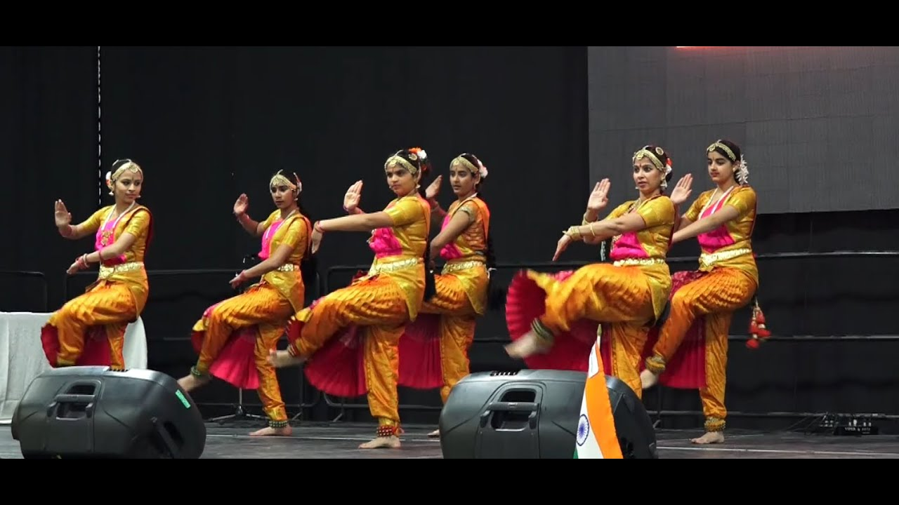 indian classical dance and music Sangeet vidhyalaya conducts indian classical dance lessons online such as kathkali, manipuri, kathak - learn western and indian bollywood dance moves - kuchipudi dance lessons and kids solo dance.
