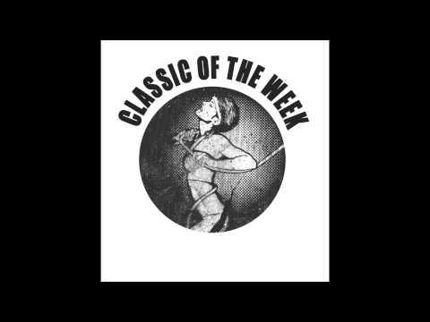 Lee Curtiss - Freak On (Original Mix)