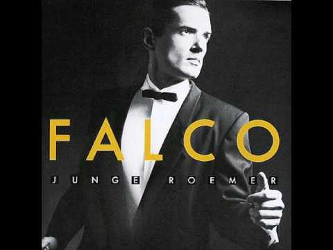 falco-junge-romer-1984-morxis80s