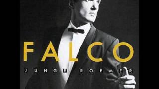 Falco - Junge Römer  1984