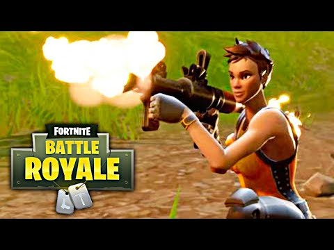 🔴 Fortnite Top Player With 950+ W\'s, Bottom IRL [PS4 Pro]