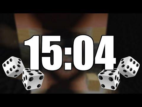 minecraft-speedrun:-spellbound-caves-(15:04)