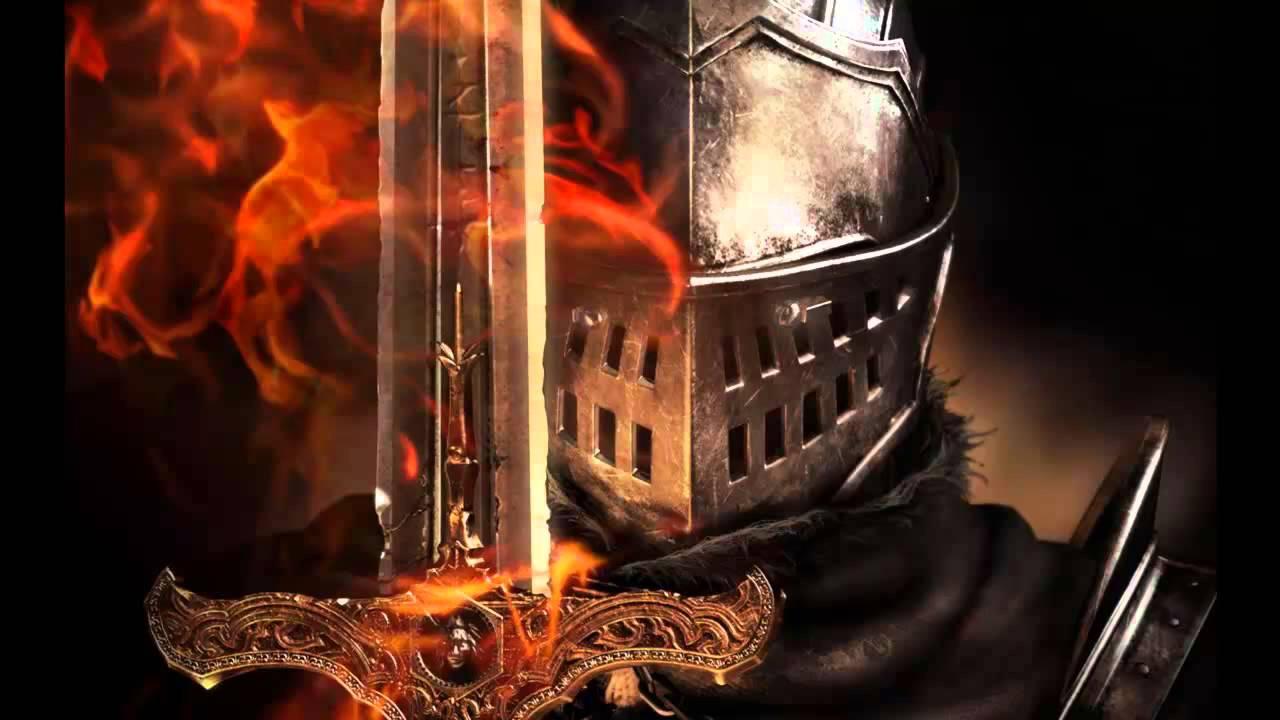 Game Of Thrones Warrior Light Extended