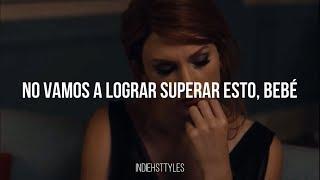 Taylor Swift - Babe (Live) [Traducida Al Español]