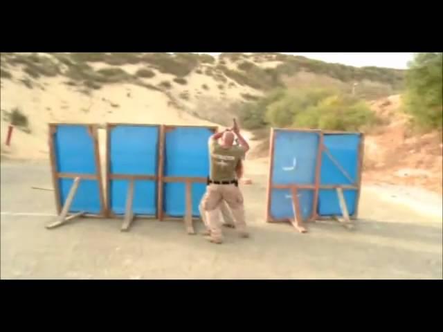 www.clear-zone.org skornik tal moran swat combat shooting  vip krav maga combat shooting
