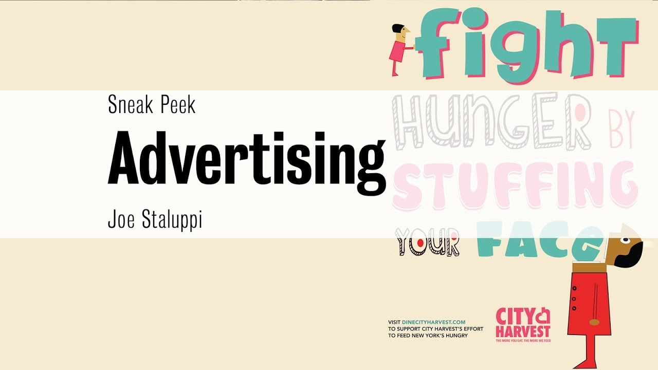 Advertising and Digital Design   Fashion Institute of Technology