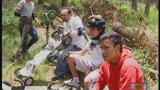 Factor Bicho - Juan Felipe Lopez