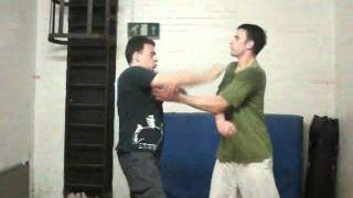 Download Video Extremely Advanced Jeet Kune Do Training MP3 3GP MP4