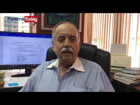 Guillermo Cochez: Panamá debe apoyar aislamiento diplomático de Venezuela