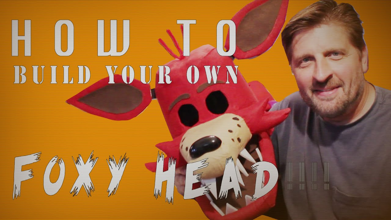 Fnaf freddy head for sale - Fnaf Freddy Head For Sale 34