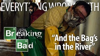 everything-wrong-with-breaking-bad-and-the-bag-s-in-the-river